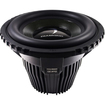 Diamond - HP12 HEX PRO Series 12-inch subwoofer with dual 2-ohm voice coils - Multi