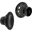 Diamond - TX152 15-inch TX Dual 2 ohm Subwoofer - Black