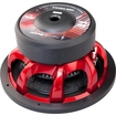 PrecisionPower - PC12RC 12-inch Dual 2-Ohm Power Class Series Subwoofer Recone Kit - Multi