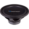 Soundstream - PCO8 8-inch 250 Watt Picasso Subwoofer - Multi