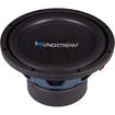 Soundstream - RUB.104W 10-inch Subwoofer 450 Watt RMS