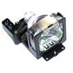 PureGlare - Sharp XR-10X AN-XR10LP XR-11XC XR-10S DT-100 XV-Z3000 XG-MB50X DT-500 PG-MB66X Compatible Lamp