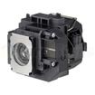 PureGlare - Panasonic PT-AX200U PT-AX100U ET-LAX100 PT-AX100E PT-AX200 PT-AX100 PT-AX200E Compatible Lamp