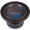 Soundstream - R38 8-inch subwoofer 500 Watt RMS - Multi