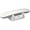 VTech - Att Ls6001 Accessory Handset For Retro