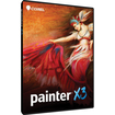 Painter v.X3.0 - Complete Product