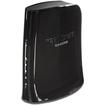 TRENDnet - IEEE 802.11n 1.27 Gbps Wireless Bridge - ISM Band - UNII Band