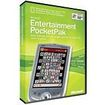 Microsoft - Entertainment PocketPak 2004 Motocross