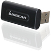 IOGEAR - Wireless 1080p Computer to HD Display Kit (Transmitter Only)