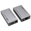 4XEM - 50M/150Ft 1080p HDMI Extender - Gray - Gray