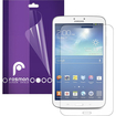 Fosmon - Anti-Glare (Matte) LCD Screen Protector for Samsung Galaxy Tab 3 8.0 - 1 Pack - Matte