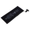 AGPtek - iPhone 4S Internal Battery Replacement - 1430mAh - 3.7V