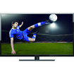 "ProScan - 32"" Direct LED TV ATSC Tuner - Black"