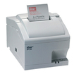 Star Micronics - SP700 SP742ML Receipt Printer - Putty