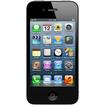 Apple - Refurbished - iPhone 4 Smartphone 3G - Black