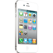 Apple® - Refurbished - iPhone 4 Smartphone 3G - White