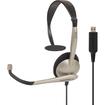 Koss - Communication Headsets