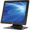 "Elo - 15"" LCD Touchscreen Monitor - Black"