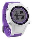 Garmin - Approach S2 GPS Golf Watch - Purple/White