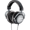 Beyerdynamic - Audiophile Portable Tesla Hi-Fi Headphones Closed