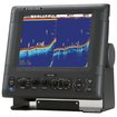 FURUNO - Color LCD Sounder