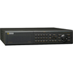 Q-see - 24-Channel Digital Video Recorder with 2 TB Hard Drive