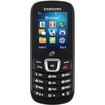 TracFone - Samsung® SGH-S150G Cellular Phone