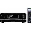 Sony - Refurbished - 3D A/V Receiver - 7.1 Channel