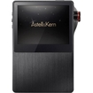 Astell & Kern - Astell & Kern AK120 Portable High-Res Digital Music Player - Black