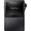 Astell & Kern - Astell & Kern AK120 Portable High-Res Digital Music Player - Black