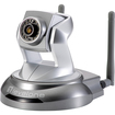 LevelOne - Wireless, Cable Network Camera