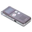AGPtek - 4GB Digital Voice Recorder