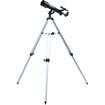 Rokinon - 910mm x 60mm Refractor Telescope - DB91060 - Diamond Black