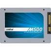 Crucial - M500 960GB 2.5-inch Internal SSD - Multi