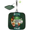 Orgreenic - Cookware - Green - Green