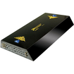 Performance Teknique - Icbm-1000.4 1000W Bridge Amplifier