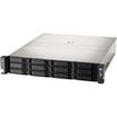 Lenovo - StorCenter NAS Server