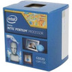 Intel - Pentium Dual-core G3220 3GHz Desktop Processor - Multi