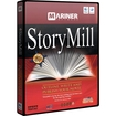 StoryMill 4
