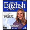 Instant Immersion - English v.2.0 - Academic Training Course
