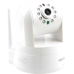 AGPtek - Tenvis IProbot3 Wireless Indoor IR WIFI IP Network Camera CCTV Nightvision support iPhone Android CCTV