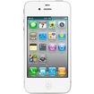 Apple - Refurbished - iPhone 4S Smartphone 3G - White