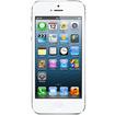 Apple® - Refurbished - iPhone 5 Smartphone - White