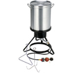 Masterbuilt - Propane Turkey Fryer