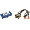 Pacific Accessory - C2R-FRD1 Radio Replace Installation Accessories