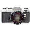 Promaster - 35mm SLR Camera