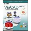 Punch! - ViaCAD v.6.0 2D/3D