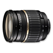 Tamron - 17 mm - 50 mm f/2.8 Zoom Lens for Pentax K - Black