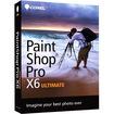 Corel - PaintShop Pro v.X6.0 Ultimate