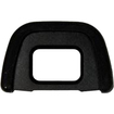 Promaster - Replacement Eye Cup - Replaces Pentax F0